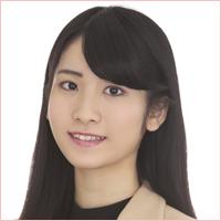杉本 裕子
